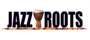jazzroots2
