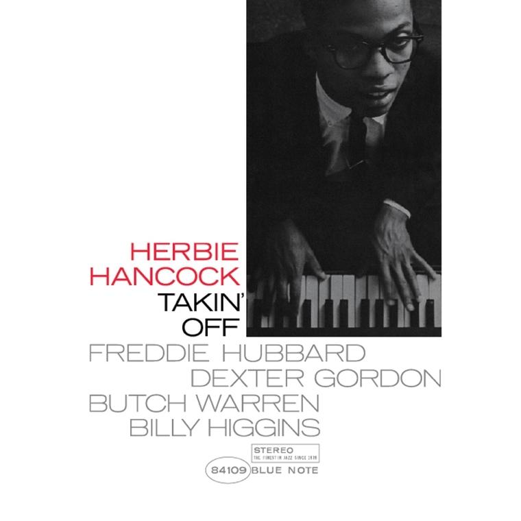 Top 10 Herbie Hancock albums - JAZZIZ Magazine