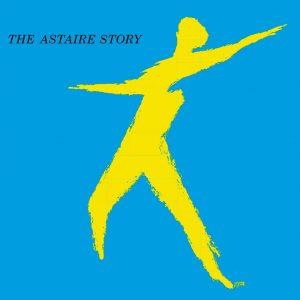 The Astair Story Full Cover Art